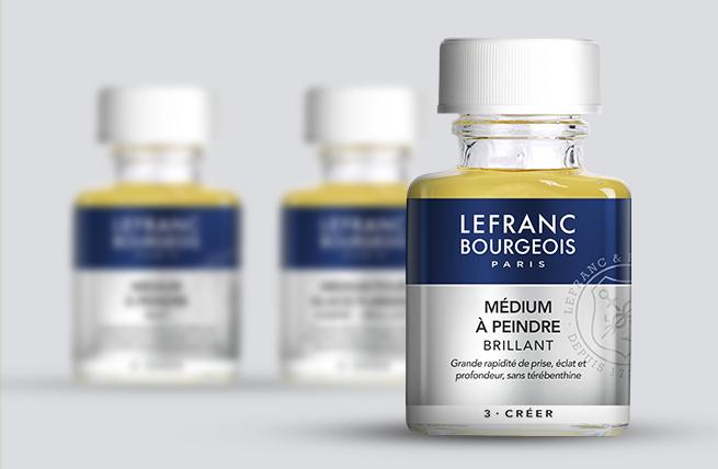 Additifs Lefranc Bourgeois 3 créer