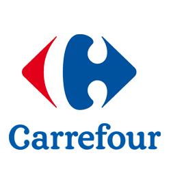 Carrefour Achat fournitures scolaires rentrée des classes